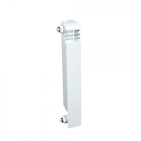 Радиатор алюминиевый Rifar Alum 500