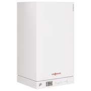 Газовый котел Viessmann Vitopend 100 A1JB 30 turbo